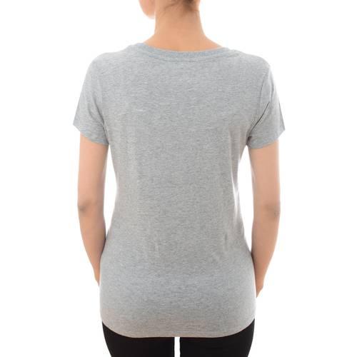 Camiseta - H Ash