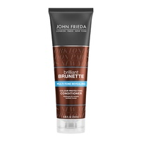 Multi- Tone Revealing Moisturizing Conditioner f (250 ml)