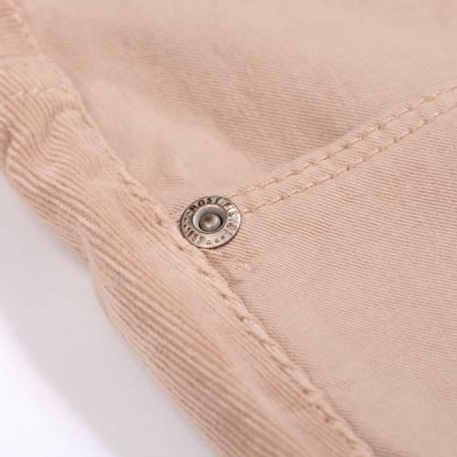 Pantalon Rose Pistol para Mujer - Rosado