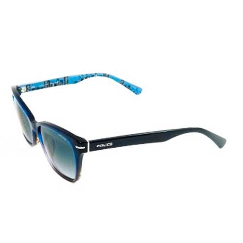 Gafas Sol Azul-Azul 1882-M61