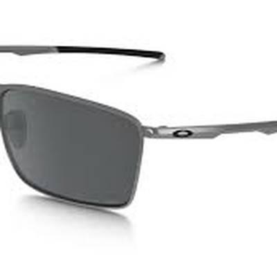 da1bb85b87 Oakley está en Tienda Doppler y tiene todos tus productos para ciclismo.  Encuentra aquí gafas Oakley, camisetas, zapatos y accesorios para ciclismo.