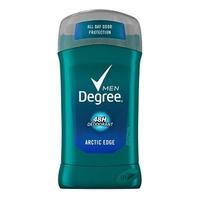 Desodorante Fresh Artic Edge Para Hombre 85Gr