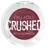 Crushed Mettalic Eyeshadow 1.18G Supernova M11