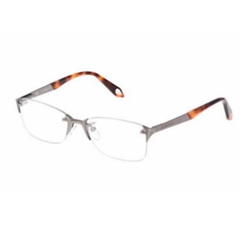 Gafas Oftálmicas Carey-Transparente VGVA26M-K20