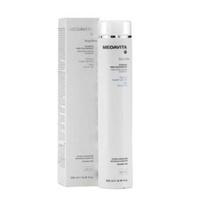 Shampoo seboequilibrante Requilibre 250Ml Sebodetox