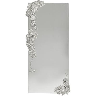 Espejo Fiore 160x80cm