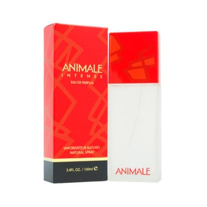 Animale Intense Vapor Natural Edp