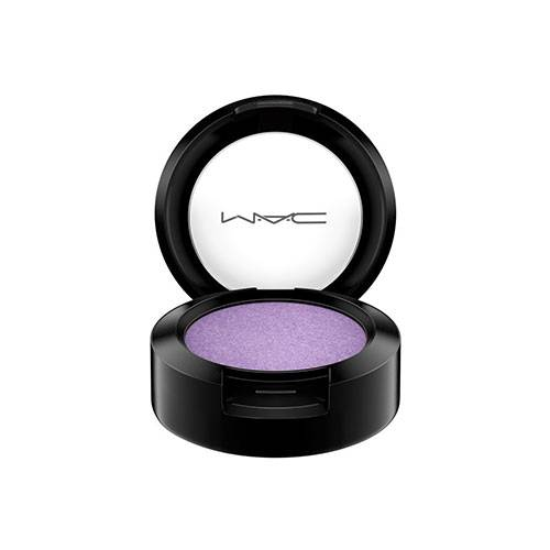 Veluxe Eye Shadow M55K13 Beautiful Iris - MAC