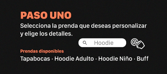 subhoodie1
