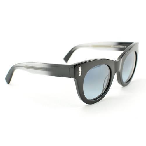 Gafas Sol Boucheron Negro