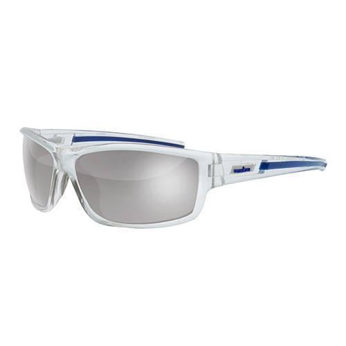 Gafas Transparente 0942