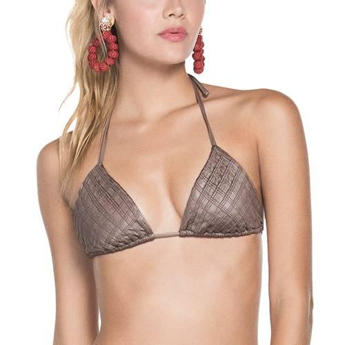 Top Bikini Lolita Gemstone 10311 75