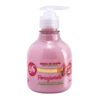 Crema Para Manos 230 G Pomegranate