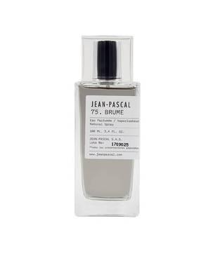 Eau Parfumée Brume Jp-082 - Jean Pascal