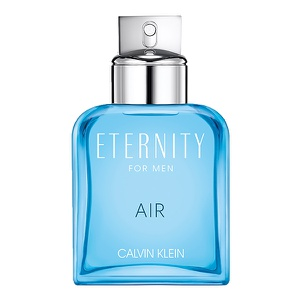 Eternity Air Eau De Toilette For Him 100Ml