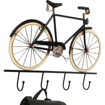 Perchero pared City Bike Pole