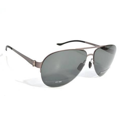 Gafas Sol Mercedes Benz Pavonado