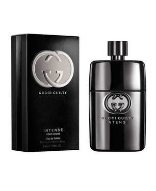 Perfume guilty intense 3.0 edt m 5204