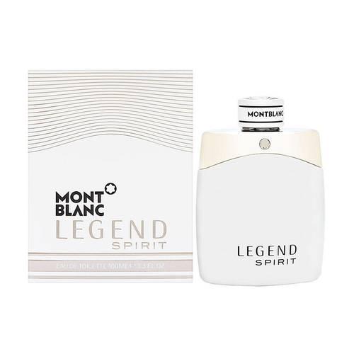 Perfume legend spirit 3.4 edt m 4827