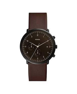 Reloj Brandfield Café 5485 - Fossil