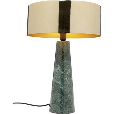 Lámpara mesa Livia 40cm