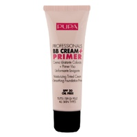 BB cream + primer 50 G Piel