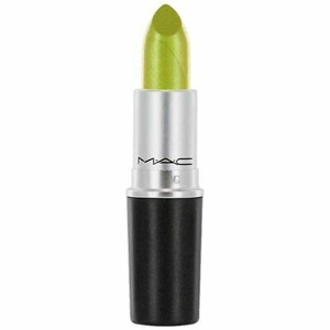 Labial Mac Wild Extract Tubo 3 G