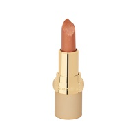 Labial Stendhal Pure Luxe  Orange  3.7 g
