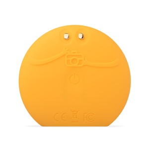 LUNA ™ fofo Sunflower Yellow  Foreo