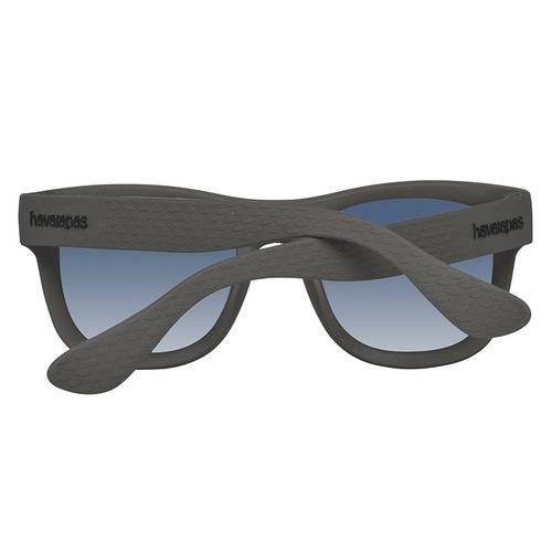 Gafas de sol azul A-52