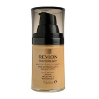 Base Revlo Photoready Caramel Caj 30 Ml