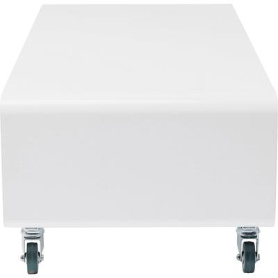 Mueble TV Mobil blanco