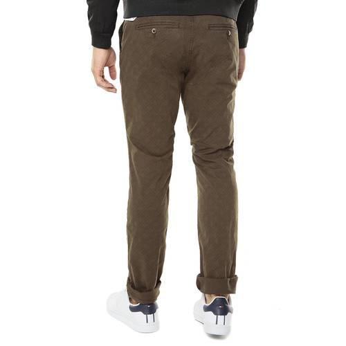 Pantalon Rose Pistol para Hombre