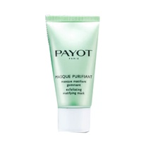 Mascarilla Payot Expert Purete Masque 50 Ml