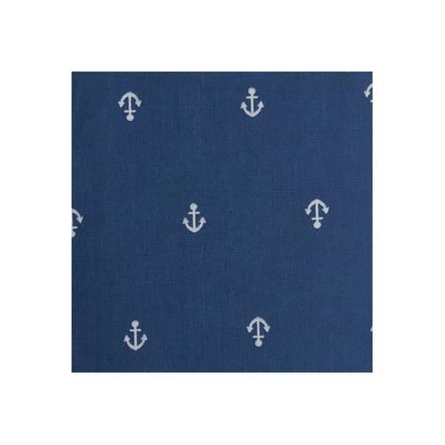 Camisa Color Siete para Hombre 216111 -  Azul