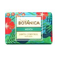 Jabón Amada Botánica Menta Barra 120 g
