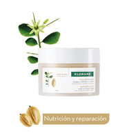 Mascarilla Klorane Datilera X150Ml