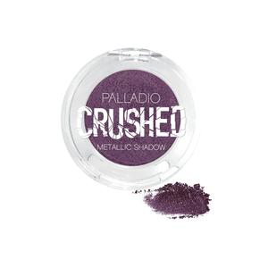 Crushed Mettalic Eyeshadow 1.18G Color 03