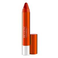 Labial  Revlon  Colorburst  Balsamo  Tease  2.7 g