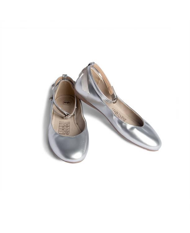 Baleta Caminadora