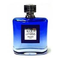 Perfume Acqua Di Parisis Milano 3.4 edt M 2905