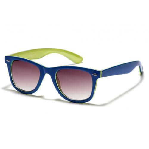 Gafas de sol blue 3795