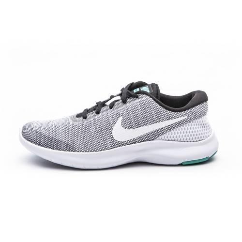 79cf5e9410237 Tenis Nike mujer ...