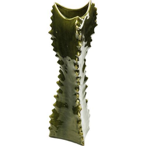 Vasija Texas Kaktus Swing 50cm