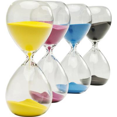 Reloj arena Hour 30 minutos (varios)