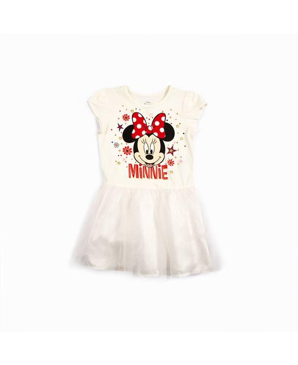 Vestidos Para Niña Y Faldas Para Niña Mic Ropa