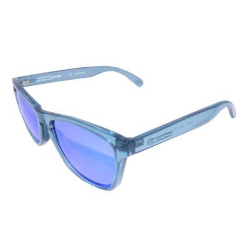 Gafas de sol azul 775G