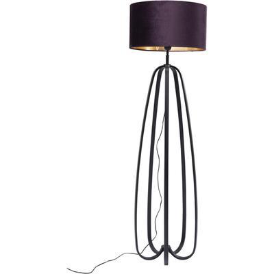 Lámpara mesa Loop