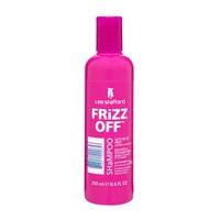 Shampoo Frizz Off 250ml