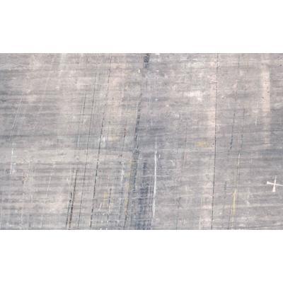 Vlies Fototapete Concrete